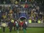 24 Ekim 2004  Fenerbahçe 6-0 Sakaryaspor  (Süper Lig Maçı)