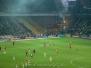 24 Ekim 2010  Fenerbahçe 0-0 Galatasaray  (Süper Lig 9\'uncu Hafta Karşılaşması)