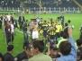 24 Eylül 2005  Fenerbahçe 3-0 Kayserispor  (Turkcell Süper Lig Maçı)