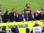 24 Kasım 2007  Fenerbahçe 4-2 Ankaraspor  (Süper Lig 13\'ncü Hafta Karşılaşması)