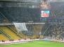 25 Ekim 2008  Fenerbahçe 5-2 Bursaspor  (Süper Lig 8\'nci Hafta Karşılaşması)