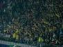 25 Kasım 2008  Fenerbahçe 1-2 Porto  (Şampiyonlar Ligi Grup Karşılaşması)