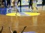 25 Mayıs 2007  Fenerbahçe 82-52 Efes Pilsen  (Beko Basketbol Ligi Playoff Finali 1. Maçı / 1-0)