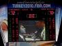 25 Mayıs 2010  Fenerbahçe Ülker 72-70 Efes Pilsen  (BEKO Basketbol Ligi Final Serisi 3\'üncü Karşılaşması)