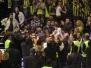 25 Şubat 2007  Fenerbahçe 78-69 Efes Pilsen  (Beko Basketbol Ligi 21. Hafta Maçı)