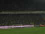 26 Şubat 2006  Fenerbahçe 2-2 Beşiktaş  (Turkcell Süper Lig Maçı)