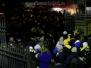 26 Şubat 2011  Fenerbahçe 2-0 Kasımpaşaspor  (Süper Lig 23\'üncü Hafta Karşılaşması)