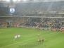 26 Temmuz 2006  Fenerbahçe 4-0 B36 Toshavn  (Şampiyonlar Ligi 2. Ön Eleme Turu İlk Maçı)