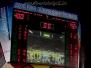 27 Aralık 2009  Fenerbahçe Ülker 100-92 Beşiktaş Cola Turka  (BEKO Basketbol Ligi 12\'nci Hafta Karşılaşması)