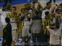 27 Mayıs 2007  Fenerbahçe 66-53 Efes Pilsen  (Beko Basketbol Ligi Playoff Finali 2. Maçı / 2-0)