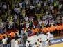 27 Mayıs 2010  Fenerbahçe Ülker 85-79 Efes Pilsen  (BEKO Basketbol Ligi Final Serisi 4\'üncü Karşılaşması)