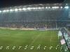 sivas-000_1