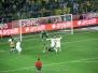 29 Nisan 2007  Fenerbahçe 2-2 Denizlispor  (Turkcell Süper Lig 30. Hafta Maçı)