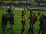 3 Nisan 2004  Fenerbahçe 4-2 Akçaabat Sebatspor  (Süper Lig Maçı)