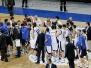 3 Ocak 2011  Fenerbahçe Ülker 81-72 Efes Pilsen  (BEKO Basketbol Ligi 13\'üncü Hafta Karşılaşması)
