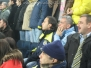 3 Şubat 2006  Fenerbahçe 1-1 Çaykur Rizespor  (Turkcell Süper Lig Maçı)