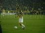 30 Kasım 2003  Fenerbahçe 2-2 Beşiktaş  (Süper Lig Maçı)