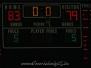 30 Mayıs 2010  Efes Pilsen 83-79 Fenerbahçe Ülker  (BEKO Basketbol Ligi Final Serisi 5\'inci Karşılaşması)