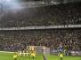 30 Nisan 2005  Fenerbahçe 2-1 Trabzonspor  (Süper Lig Maçı)