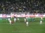 30 Ocak 2005  Fenerbahce 2-0 Çaykur Rizespor  (Süper Lig Maçı)
