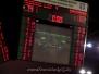 5 Mayıs 2007  Fenerbahçe 74-82 Darüşşafaka  (Beko Basketbol Ligi Playoff Çeyrek Final 1. Maçı / 1-1)
