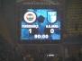 6 Kasım 2004  Fenerbahçe 1-0 B.B.Ankaraspor  (Süper Lig Maçı)
