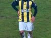 diyarbakir-067