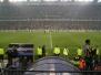 8 Aralık 2004  Fenerbahçe 3-0 Manchester United  (Şampiyonlar Ligi / Grubun Son Maçı)