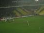 8 Mart 2006  Fenerbahçe 2-1 6alatasaray  (Fortis Türkiye Kupası Çeyrek Final 1. Maçı)