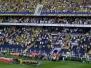 9 Eylül 2006  Fenerbahçe 4-2 Antalyaspor  (Turkcell SüperLig 5. Hafta Maçı)
