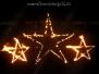 """9 Haziran 2007  \""""Yıldızlar Geçidi\""""  (Resmî 100. Yıl Kutlaması)"""
