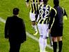 20111023_fenerbahce-samsunspor_0-0-18
