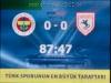 20111023_fenerbahce-samsunspor_0-0-27