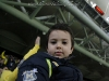 20111023_fenerbahce-samsunspor_0-0-9
