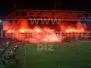 Fenerbahçe 0-2 Feyenoord (Şampiyonlar Ligi 3. Ön Eleme 2\'nci Karşılaşması)