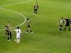 20111119_fenerbahce-eskisehir_1-0-029-1280x853