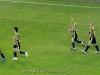 20111119_fenerbahce-eskisehir_1-0-038-1280x853
