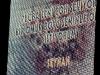 20111119_fenerbahce-eskisehir_1-0-058-1280x853