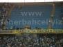 Fenerbahçe 1-0 Kocaelispor  (Süper Lig 31\'inci Hafta Karşılaşması)