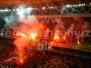 Fenerbahçe 1-1 Panathinaikos (UEFA Kupası 2. Tur 1\'inci Karşılaşması)