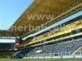 Fenerbahçe 1-1 Samsunspor  (Süper Lig 29\'uncu Hafta Karşılaşması)