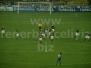 Fenerbahçe 3-1 AIK Solna (UEFA Kupası 1. Tur 2\'inci Karşılaşması)