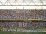 Fenerbahçe 3-2 Denizlispor (Süper Lig 4\'üncü Hafta Karşılaşması)
