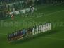Fenerbahçe 3-2 Trabzonspor (Süper Lig 18\'inci Hafta Karşılaşması)