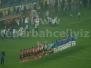 Fenerbahçe 3-3 Gençlerbirliği  (Süper Lig 27\'nci Hafta Karşılaşması)