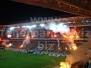 Fenerbahçe 6-0 Galatasaray (Süper Lig 6\'ncı Hafta Erteleme Karşılaşması)