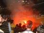 Fenerbahçe 78-91 Galatasaray (Playoff Çeyrek Final 4\'üncü Maçı)
