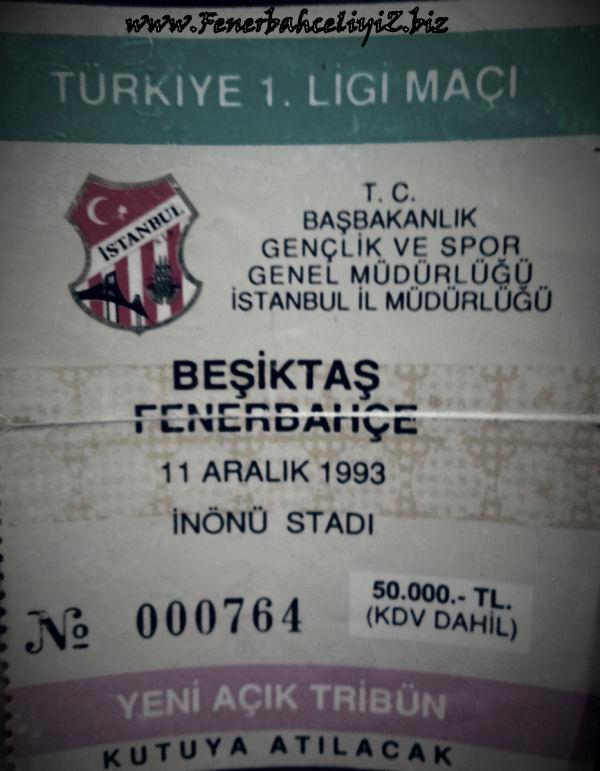 Besiktas-Fenerbahce-1996